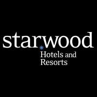 StarwoodCareers