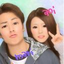 毬人 (@0010Marito) Twitter