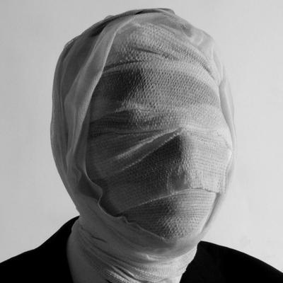 高岡 匠(フォルゴーレ) | Social Profile