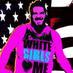 mrdeadpoetz's Twitter Profile Picture