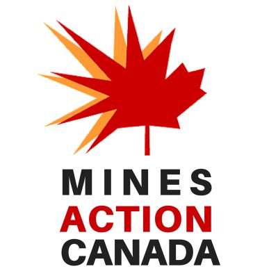 Mines Action Canada | Social Profile