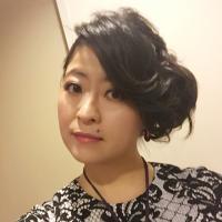 北村 冴美 | Social Profile