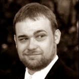 Jeffrey L Bryan   Social Profile