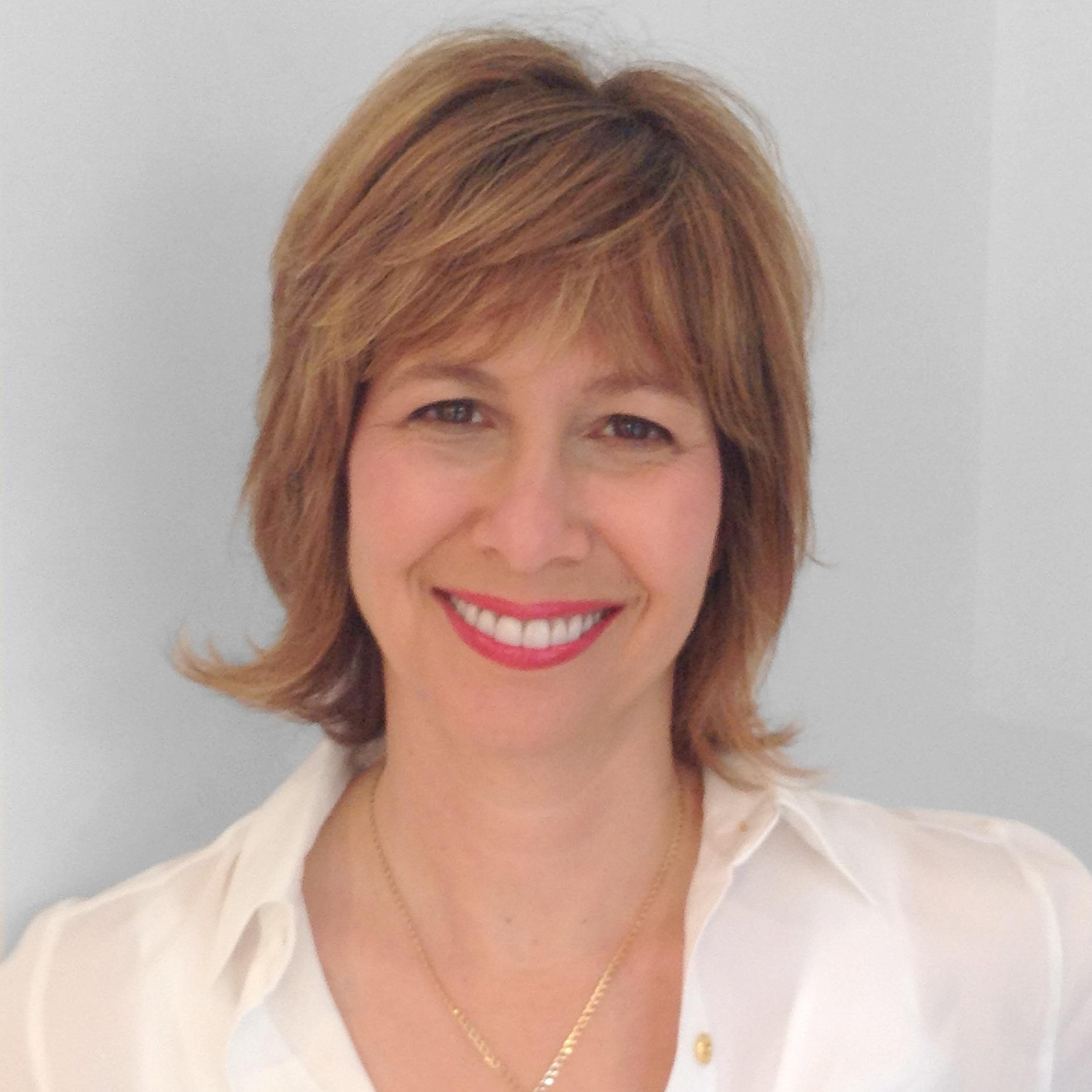Lisa Wexler Social Profile