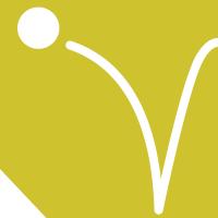 Village Health Clubs | Social Profile