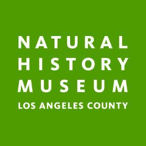 Nature in L.A. | Social Profile
