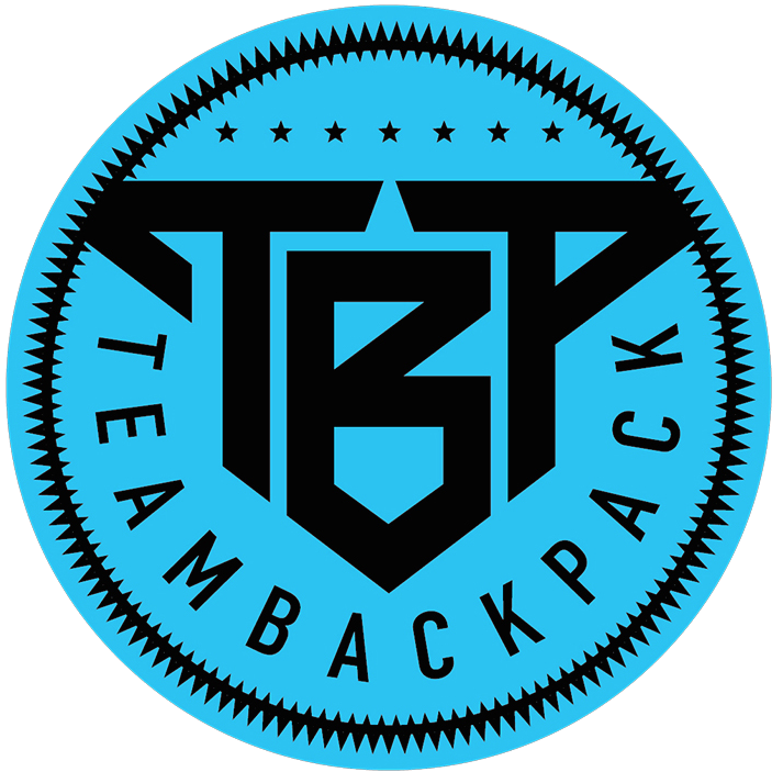 TeamBackPack