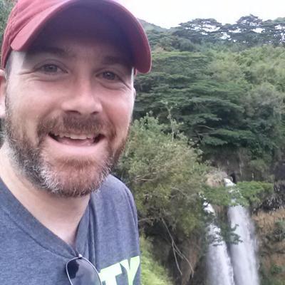 Jeff Tiberii | Social Profile