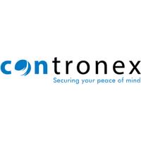 Contronex