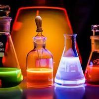 Liquid Chemistry    Social Profile