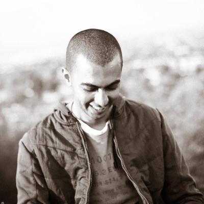 Khalid Alenezi | Social Profile