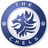 TheChels.Org