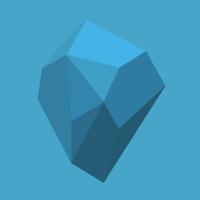 Pagoda Box | Social Profile