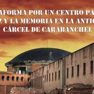 Salvemos Carabanchel | Social Profile