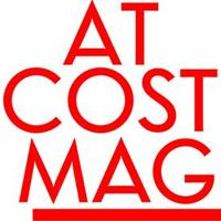 atcost_mag