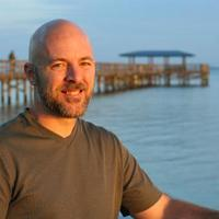 Paul Steinbrueck | Social Profile