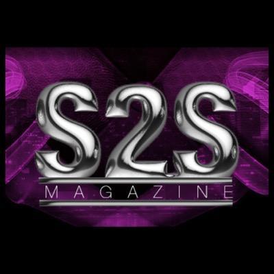 s2smag Social Profile