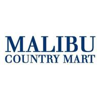 Malibu Country Mart | Social Profile