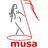 musa_EDG
