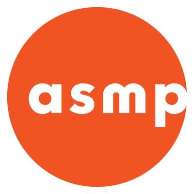 ASMP-MSP | Social Profile