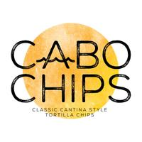 Cabo Chips | Social Profile