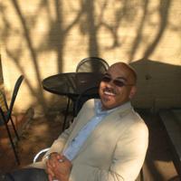 Dale Allender, PhD | Social Profile