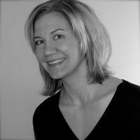 Riina Hellström | Social Profile