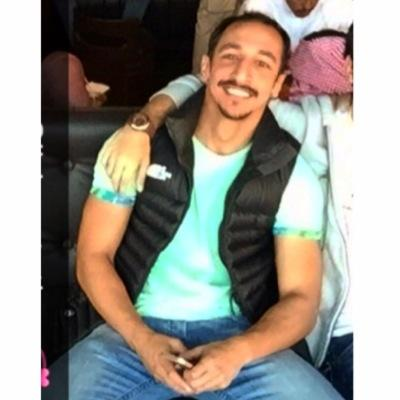 يوسف بن احمد الرويح | Social Profile