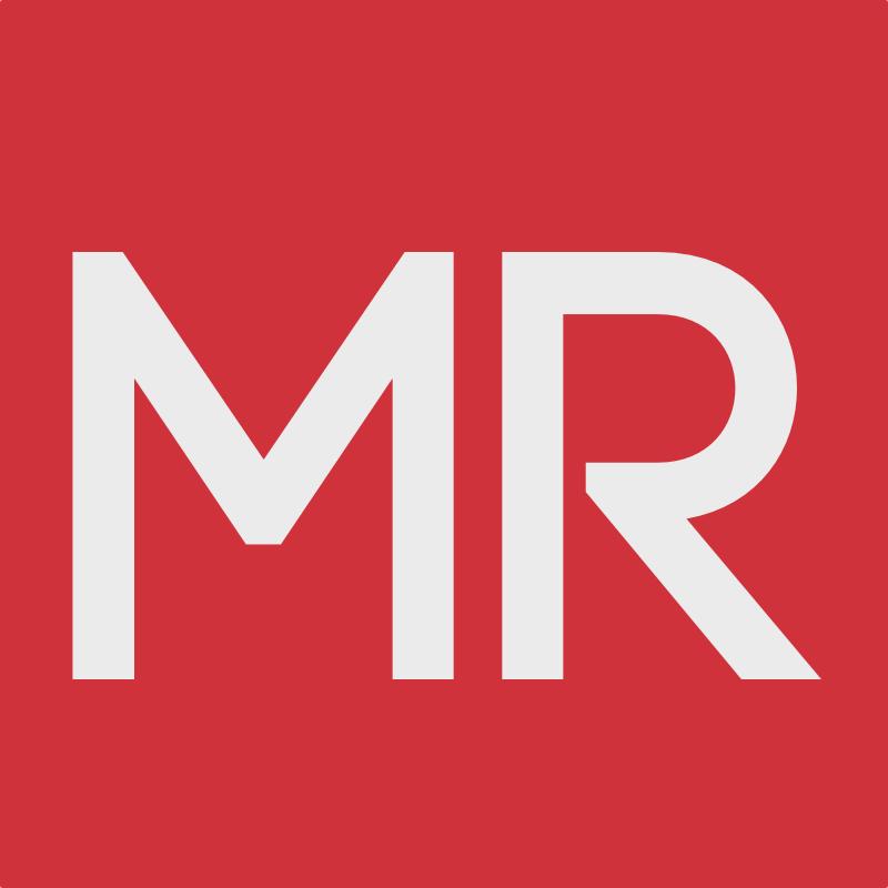 MusicReview Social Profile