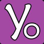 YoVivoo