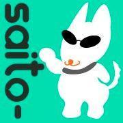 kota saito | Social Profile