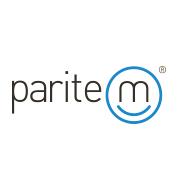 Paritem  Twitter Hesabı Profil Fotoğrafı