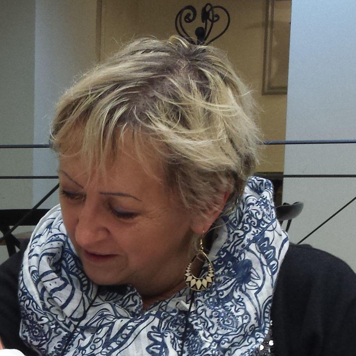 Daja Vadurova