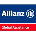 Allianz AssistanceBE