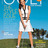 @golfforwomen