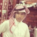 فالح المسسعودي  (@00_ppll) Twitter
