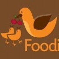 foodiemommy | Social Profile