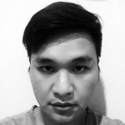 Vecky Manengkey | Social Profile