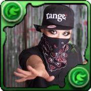 HAGA-Chang@CANTOY | Social Profile