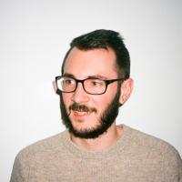 Brian St. Denis | Social Profile