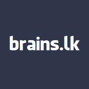 brains.lk