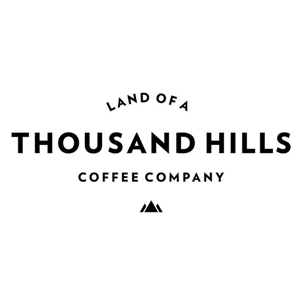 LandofaThousandHills Social Profile