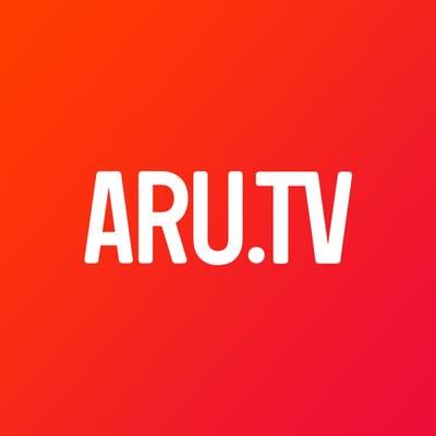 ARU TV (@arutv)