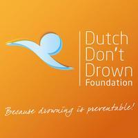 DutchDontDrown