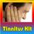 TinnitusKit