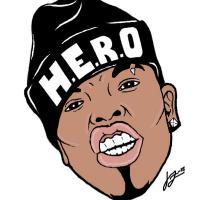 #HERO #CREEZ | Social Profile