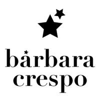 barbaracrespo | Social Profile