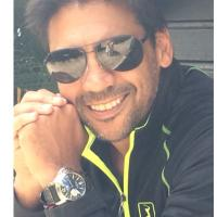 Eduardo Fernandez | Social Profile