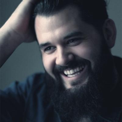 Sean McLeod | Social Profile