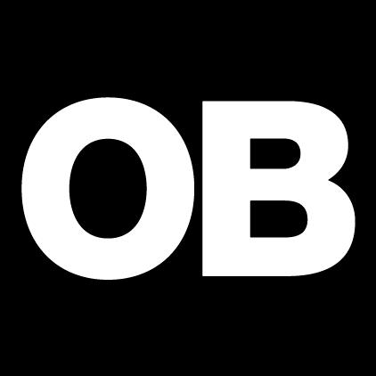 Oregon Business Social Profile